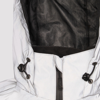 sidepanel-OutdoorJackets-Hood