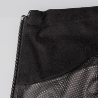 sidepanel-OutdoorJackets-Micro-fleeceCollar