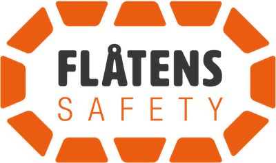 Flatens-Safety-hoved-WEB