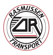 rasmussen-transport