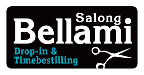 salong-bellami