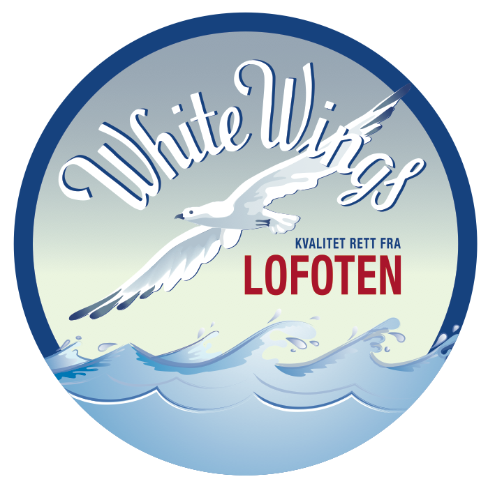 white-wings-lofoten-logo.png
